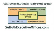 Suffolk Executive Offices