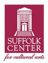 Suffolk Center for Cultural Arts